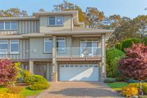 Homes Sold in Swan Lake, Victoria, British Columbia $809,900
