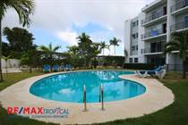 Condos for Sale in Bavaro, La Altagracia $38,000