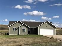 Homes for Sale in Rocker, Butte, Montana $275,000
