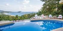 Homes for Sale in Manuel Antonio, Puntarenas $2,690,000