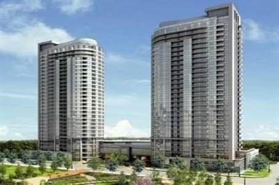 181 Village Green Sq, Suite 720, Toronto, Ontario