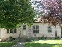 Homes for Sale in Aberdeen, South Dakota $115,900