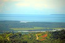 Lots and Land for Sale in Cortez, Puntarenas $89,000