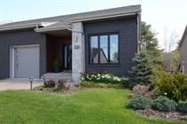 Homes Sold in Bedford West, Bedford, Nova Scotia $515,000