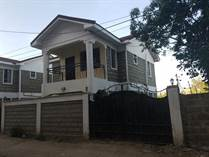 Homes for Sale in Kajiado County, Kitengela KES7,500,000
