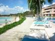 Homes for Rent/Lease in Chac Hal Al, Puerto Aventuras, Quintana Roo $1,500 monthly