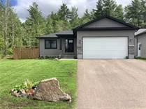 Homes Sold in Portage Road, Petawawa, Ontario $409,900