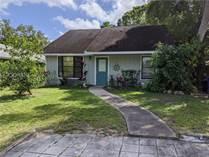 Homes for Sale in Vero Beach, Florida $154,000