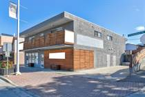 Commercial Real Estate for Sale in North Kamloops, Kamloops, British Columbia $995,000