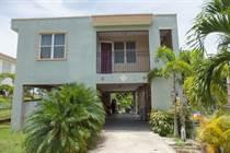Homes for Sale in Estancias de Rio Grande, Rincon, Puerto Rico $145,000