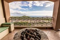 Homes for Sale in Ventanas del Cabo, Cabo San Lucas, Baja California Sur $329,000
