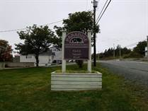 Homes for Sale in Neils Pond, Paradise, Newfoundland and Labrador $69,900