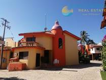 Homes for Rent/Lease in Centro, Bucerias, Nayarit $800 monthly