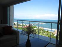 Condos for Sale in Puerta del Mar, Cancun, Quintana Roo $330,000