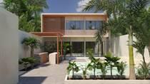 Homes for Sale in Playa San Benito, Yucatan $197,500