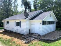 Homes for Rent/Lease in Southwest Bloomington, Bloomington, Indiana $875 monthly