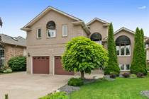 Homes Sold in LaSalle, Windsor, Ontario $429,900