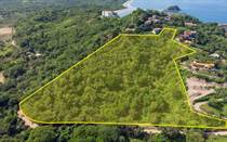 Farms and Acreages for Sale in Playa Flamingo, Guanacaste $3,165,000