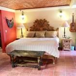 Homes for Sale in Azteca, San Miguel de Allende, Guanajuato $219,500