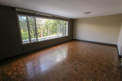 Rohrmoser, e beds apartment for rent