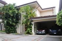 Homes for Sale in Jaboncillos, San José $350,000