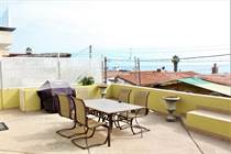 Homes for Sale in Baja Malibu, Tijuana, Baja California $224,900