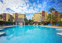 Condos Sold in Central, Cozumel, Quintana Roo $249,000