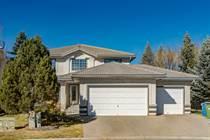 Homes for Sale in Hamptons, Calgary, Alberta $775,000