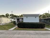 Homes for Sale in Tropical Trail, Merritt Island, Florida $36,500