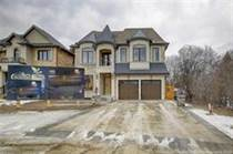 Homes for Sale in Highland Creek, Toronto, Ontario $1,950,000