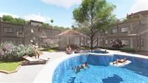 Condos for Sale in Playas Del Coco, Guanacaste $120,000