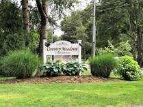 Condos for Sale in Harwich, Massachusetts $295,000