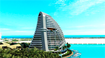 Condos for Sale in Puerto Cancun, Cancun, Quintana Roo $931,392