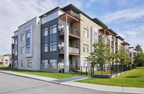 Homes for Sale in Baseline, Ottawa, Ontario $350,000