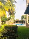 Homes for Sale in Merida, Yucatan $1,264,000