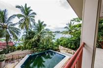 Homes for Sale in Playa Flamingo, Guanacaste $5,950,000