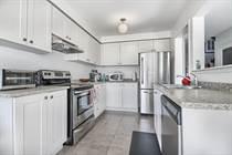 Homes for Sale in Bradford, Bradford West Gwillimbury, Ontario $688,000