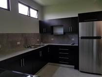 Homes for Rent/Lease in Grecia, Alajuela $550 monthly