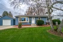 Homes for Sale in Stillwater, Minnesota $250,000