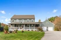 Homes for Sale in Westford, Massachusetts $719,000
