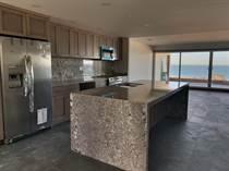 Condos for Sale in La Jolla Excellence, Playas de Rosarito, Baja California $424,913