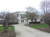 Homes for Sale in Settlers Reserve, Westlake, Ohio $429,900
