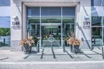 Condos for Sale in Markham, Ontario $595,000