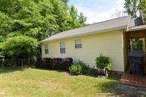 Homes Sold in Lake Sinclair Baldwin, Milledgeville, Georgia $199,000