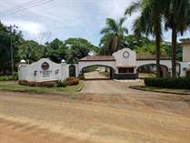 Homes for Sale in Playa Hermosa, Puntarenas $30,000