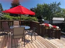 Commercial Real Estate for Sale in Saskatoon, Saskatchewan $590,000