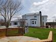 Homes for Sale in Foxtrap, Conception Bay South, Newfoundland and Labrador $329,900
