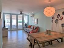 Homes for Sale in Cond. Playa Dorada, Carolina, Puerto Rico $310,000