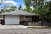 Homes for Sale in Regina, Saskatchewan $399,900
