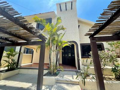 Casa Magisterial San Jose del Cabo, Suite sn, San Jose del Cabo, Baja California Sur
